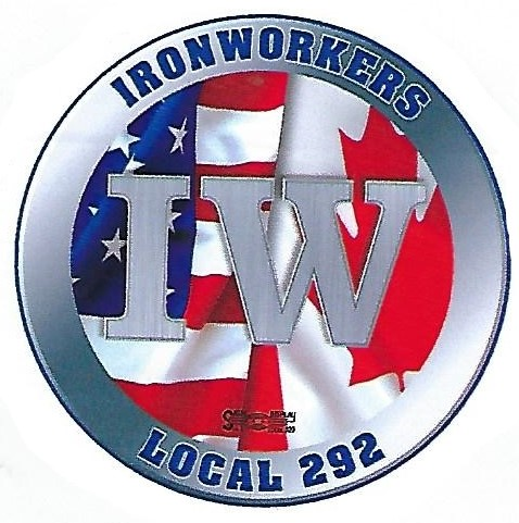 Ironworkers Local 292